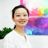 Susie Shu